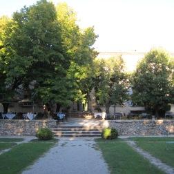 2011 AugSep 0385