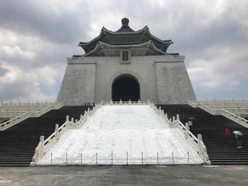 Taipei 2017 (23)