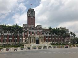 Taipei 2017 (27)