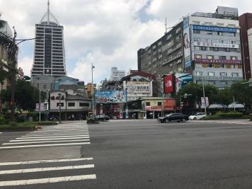 Taipei 2017 (28)