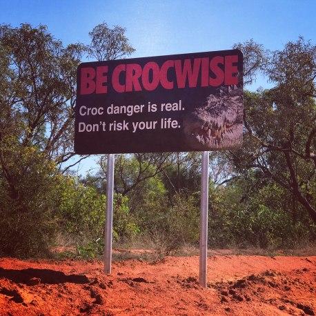 crockwise