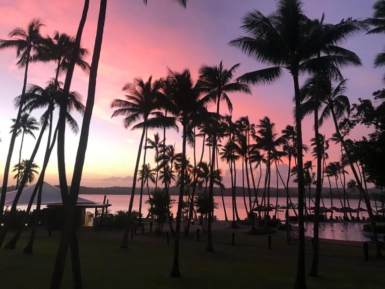 F_sunset